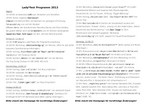 Programm_060613