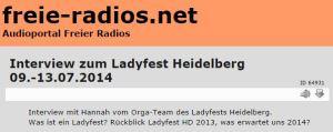 freie radios.net