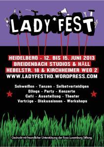 ladyfest_plakat_druck_neu