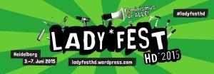 Logo_Ladyfest_2015