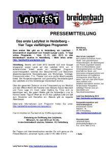 PM_Ladyfest HD_Breidenbach Studios_310513