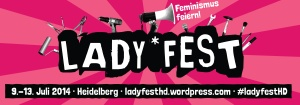 Sticker-Ladyfest_5k_twitter