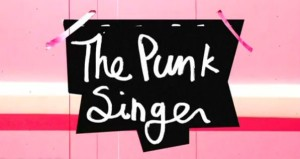 punk singer-1