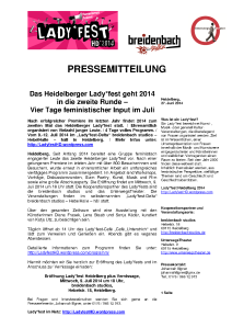 PM_Ladyfest 2014_Juni14_FIN