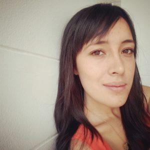 Lizeth_Ortiz_Carreño