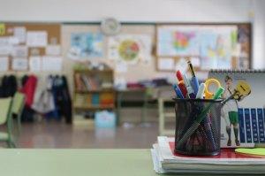 """""""Undoing Gender- im Kontext von pädagogischer Arbeit"""""""