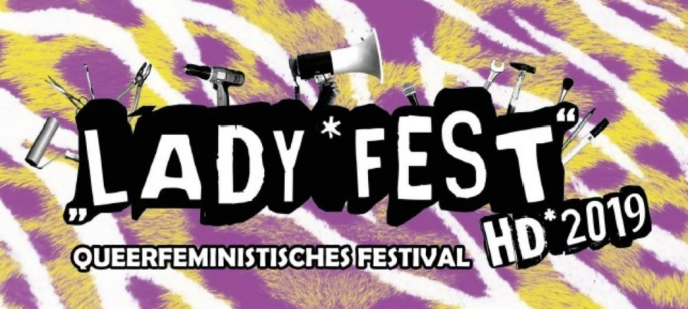 lady*fest-heidelberg